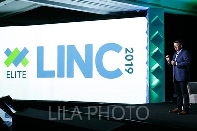 EliteLINC1_035