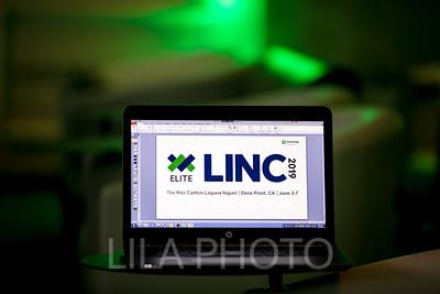 EliteLINC1_002
