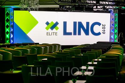 EliteLINC1_001