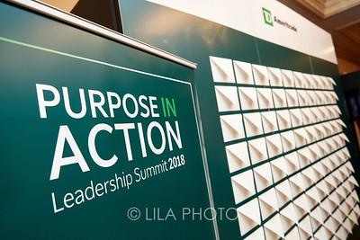 TDA_Leadership1_011