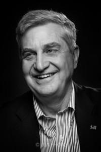 Jeffrey McCallum