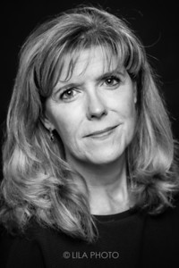 Helen Stephens