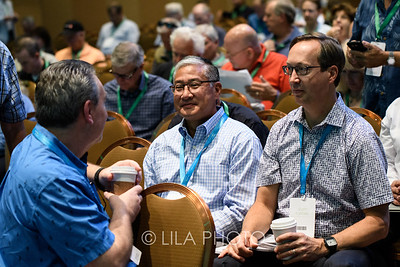 © 2017 LILA PHOTO, Investools Conference 2017
