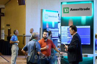 © 2017LILA PHOTO, Investools Conference 2017