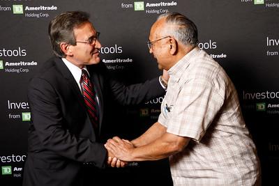 Kamal Gupta, kamal.guptaji@gmail.com