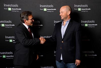 Zach McAdoo, Lee.mcadoo@investools.com