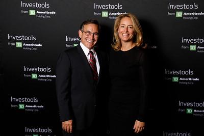 Lee McAdoo, Lee.mcadoo@investools.com