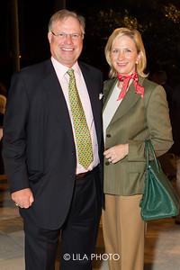 Jeff & Katie Amling