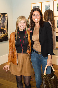 Hilary Jordan, Sarah Scheffer