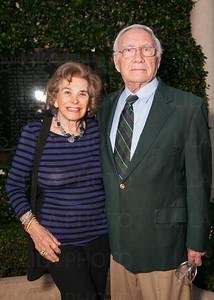 Frewena & Dr. Elliot Klorfein