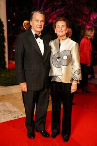 Diane & Peter Gonzalez