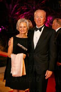 Gloria & Jack Drosdick