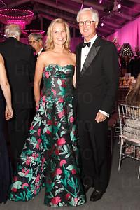 Martha & John Quay