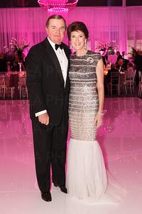 Tom & Melinda Hassen