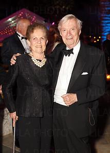 Ann & Gilbert Mauer