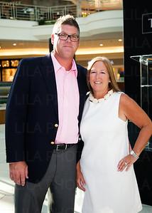 Jay & Martha Ann Kneiss