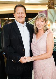 Michael & Carole Shields