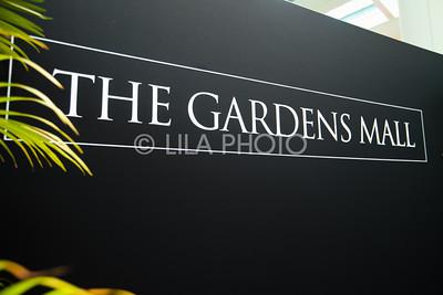 Gardens_001