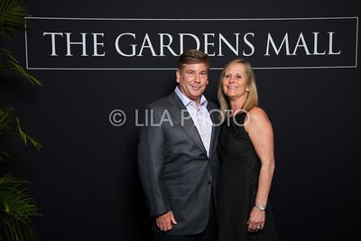 Bill & Cathy Quinn