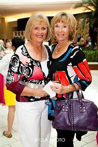 Jane Taylor, Carol Gusack