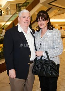 Jim & Annmarie Muir
