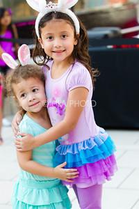 Ava & Olivia Eng