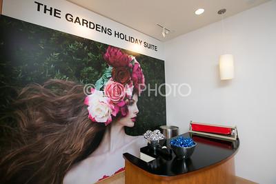 Gardens_024