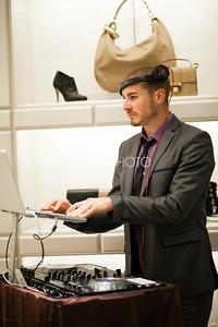 DJ Josh Supreme