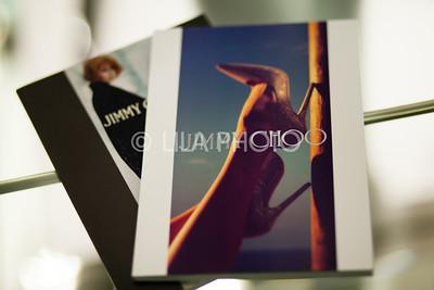 JimmyChoo_003
