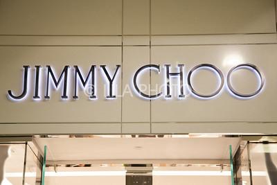 JimmyChoo_001