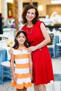 Annie & Daphne Nikolopoulos