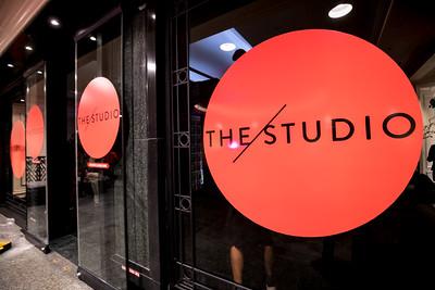 TheStudio_002
