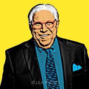 Warhol_023