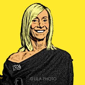 Warhol_013
