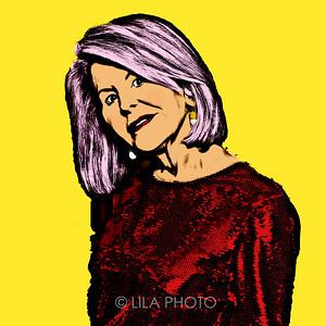 Warhol_001
