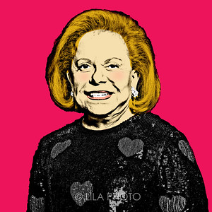 Warhol_038