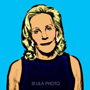 Warhol_044