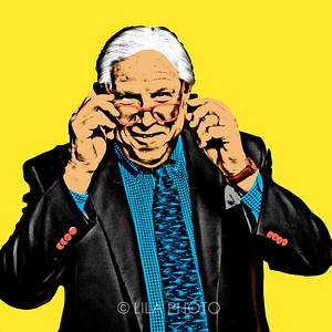 Warhol_024
