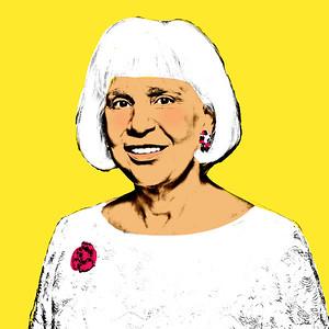 Warhol_029