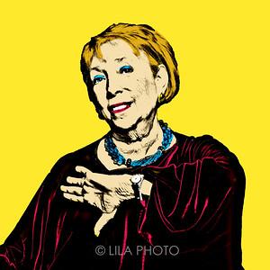Warhol_022