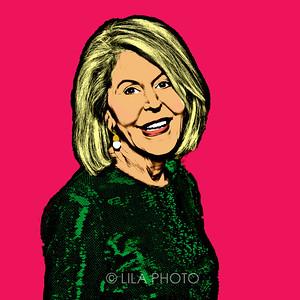 Warhol_002
