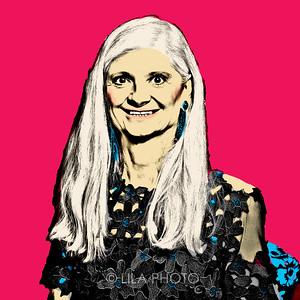 Warhol_011