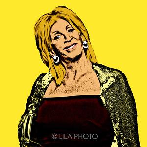 Warhol_039