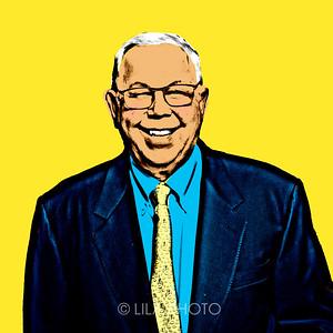 Warhol_015