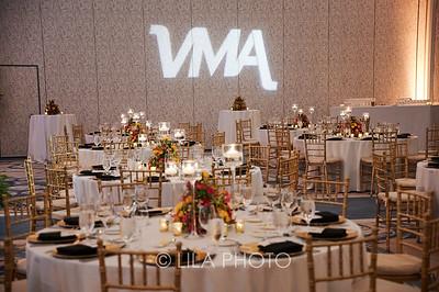 VMA_002