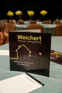Weichert4_004