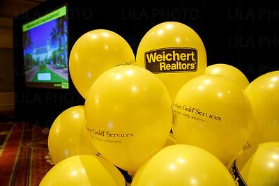Weichert4_005