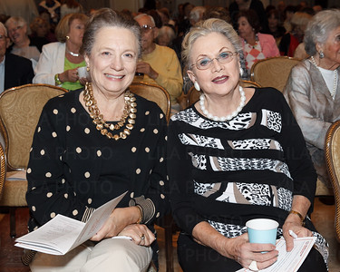 Lynne Georg, Nancy Nordock