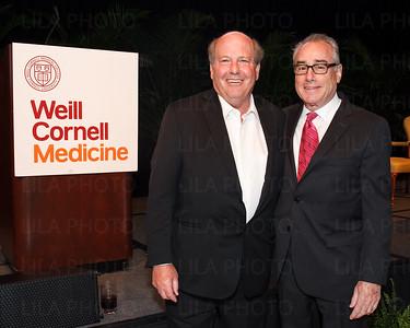 Jeffrey Feil, Dr. Matthew Fink © 2016 LILA PHOTO