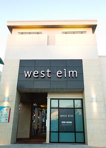 WestElm_002